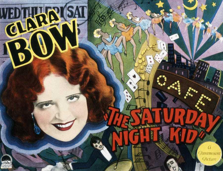 The Saturday Evening Post Magazine - 1945-10-06 - Cover ar
